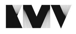 Logo khuyến mãi vàng