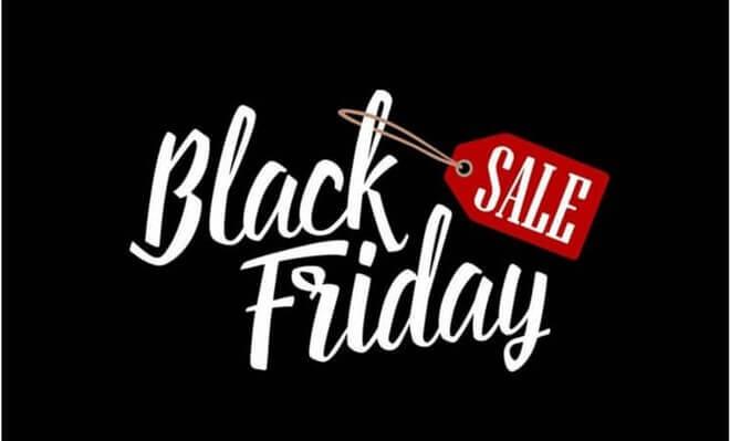 black friday nên mua gì
