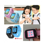 Cách chọn đồng hồ định vị trẻ em loại nào tốt, giá rẻ, phù hợp và cả nơi bán hàng uy tín, yên tâm về chất lượng như Viettel, Xiaomi, Samsung, Vinaphone