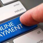 vai trò của thanh toán điện tử