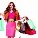 mua sắm thời trang