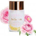 Viên uống hồng hương Bella Fora có tốt không, công dụng của SP thế nào, giá bao nhiêu, mua ở đâu