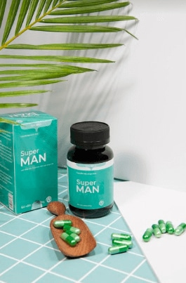 vitamin tổng hợp Superman; superman mua ở đâu; superman giá ao nhiêu; cách dùng superman; công dụng của superman; superman có tốt không;