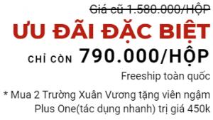 thuốc Trường Xuân Vương