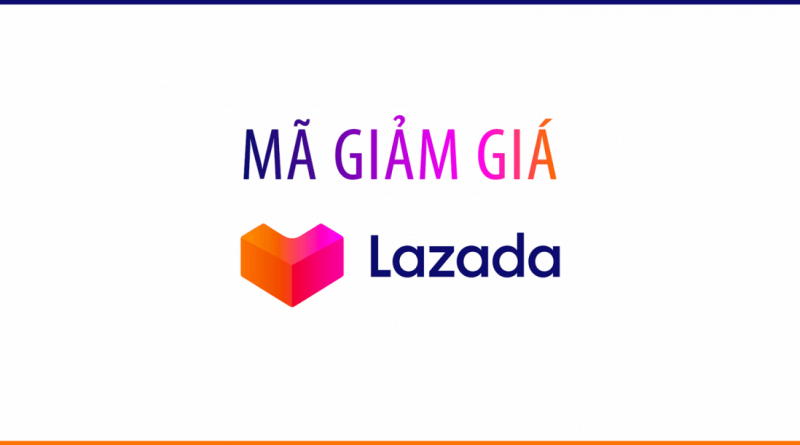 Hướng Dẫn Mua Hàng Khuyến Mãi, Mã Giảm Giá Trên Lazada
